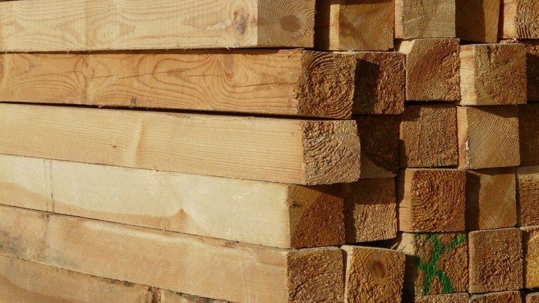 traitement bois, produit bois, protection bois